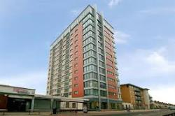Flat To Let  Gants Hill Essex IG2