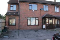 Semi Detached House For Sale  Chigwell Essex IG7