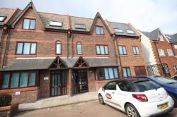 Commercial - Other To Let  Ilford Essex IG1