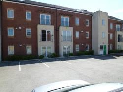 Flat To Let  Leigh Greater Manchester WN7