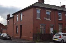 End Terrace House For Sale  Manchester Greater Manchester M24