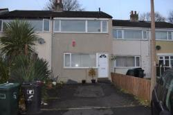 Terraced House For Sale  Liversedge West Yorkshire WF15
