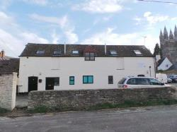 Other To Let Cricklade Swindon Wiltshire SN6
