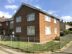 Other For Sale Park South Swindon Wiltshire SN3