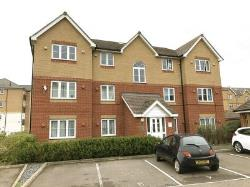 Other For Sale  Swindon Wiltshire SN3