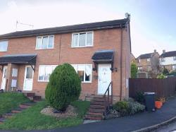 Terraced House For Sale Woodhall  Park Swindon Wiltshire SN2