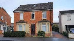 Other To Let Rodbourne Cheney Swindon Wiltshire SN2
