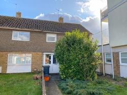 Terraced House For Sale Park South Swindon Wiltshire SN3