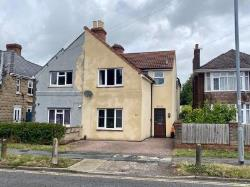 Semi Detached House For Sale Rodbourne Cheney Swindon Wiltshire SN25