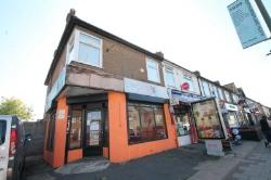 Other To Let  Erith Kent DA8