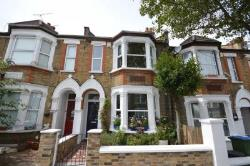 Terraced House For Sale  London Greater London SE2