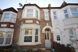 Flat To Let  London Greater London SE2
