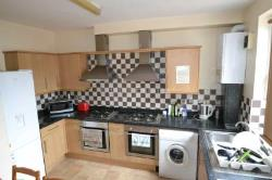 Room To Let  Reading Berkshire RG1