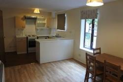 Maisonette To Let  London Greater London E6