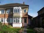 Maisonette To Let  Thames Ditton Surrey KT7