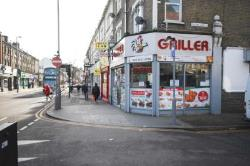 Other To Let  London Greater London E17