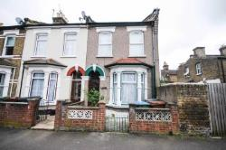 End Terrace House For Sale  London Greater London E11