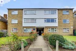 Flat For Sale  London Greater London E11