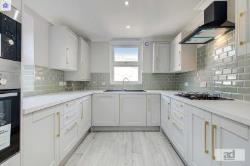 Flat For Sale  London Greater London E15