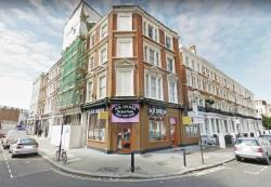 Commercial - Hotels/Catering For Sale  London Greater London W14