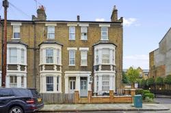 End Terrace House For Sale  London Greater London W12
