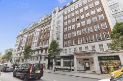 Flat To Let  London Greater London W1H