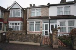 End Terrace House For Sale  Southend On Sea Essex SS3