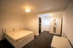 Room To Let  Southend On Sea Essex SS3