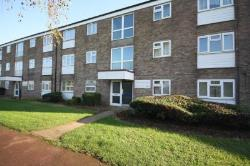 Flat To Let  Southend On Sea Essex SS3
