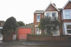 End Terrace House For Sale  Southend On Sea Essex SS1