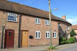 Terraced House To Let  Aylesbury Buckinghamshire HP18