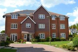 Flat For Sale  Chinnor Oxfordshire OX39