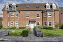Flat To Let  Thame Oxfordshire OX9