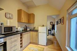 Flat To Let  Chinnor Oxfordshire OX39