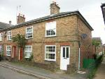 Other To Let  Tring Buckinghamshire HP23