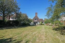 Detached House For Sale  Amersham Buckinghamshire HP6