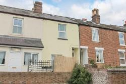 Semi Detached House To Let  Tring Buckinghamshire HP23