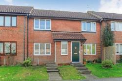 Terraced House To Let  Cheddington Bedfordshire LU7