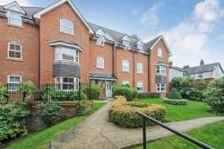 Flat To Let  Tring Buckinghamshire HP23