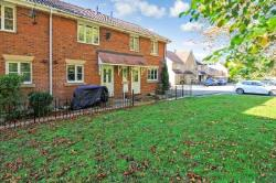 End Terrace House For Sale  Leighton Buzzard Bedfordshire LU7