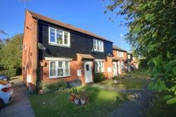 Maisonette For Sale  Hemel Hempstead Hertfordshire HP1