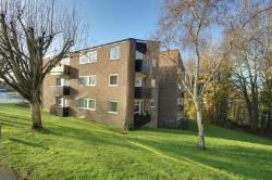 Flat For Sale  Hemel Hempstead Hertfordshire HP3