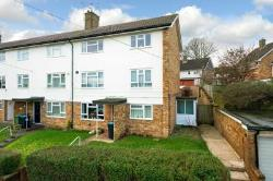 Flat For Sale  Hemel Hempstead Hertfordshire HP1