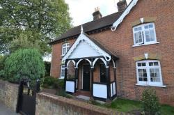 Other To Let  Sidcup Kent DA15