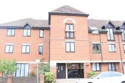 Flat For Sale  Ilford Essex IG1