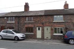 Other To Let  Ormskirk Lancashire L40