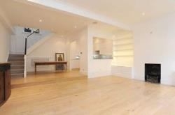 Terraced House To Let  London Greater London SW5