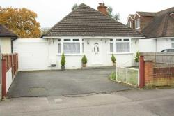 Other To Let  Reading Berkshire RG5