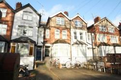 Other For Sale  Reading Berkshire RG1