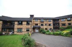 Flat For Sale  Leicester Leicestershire LE2